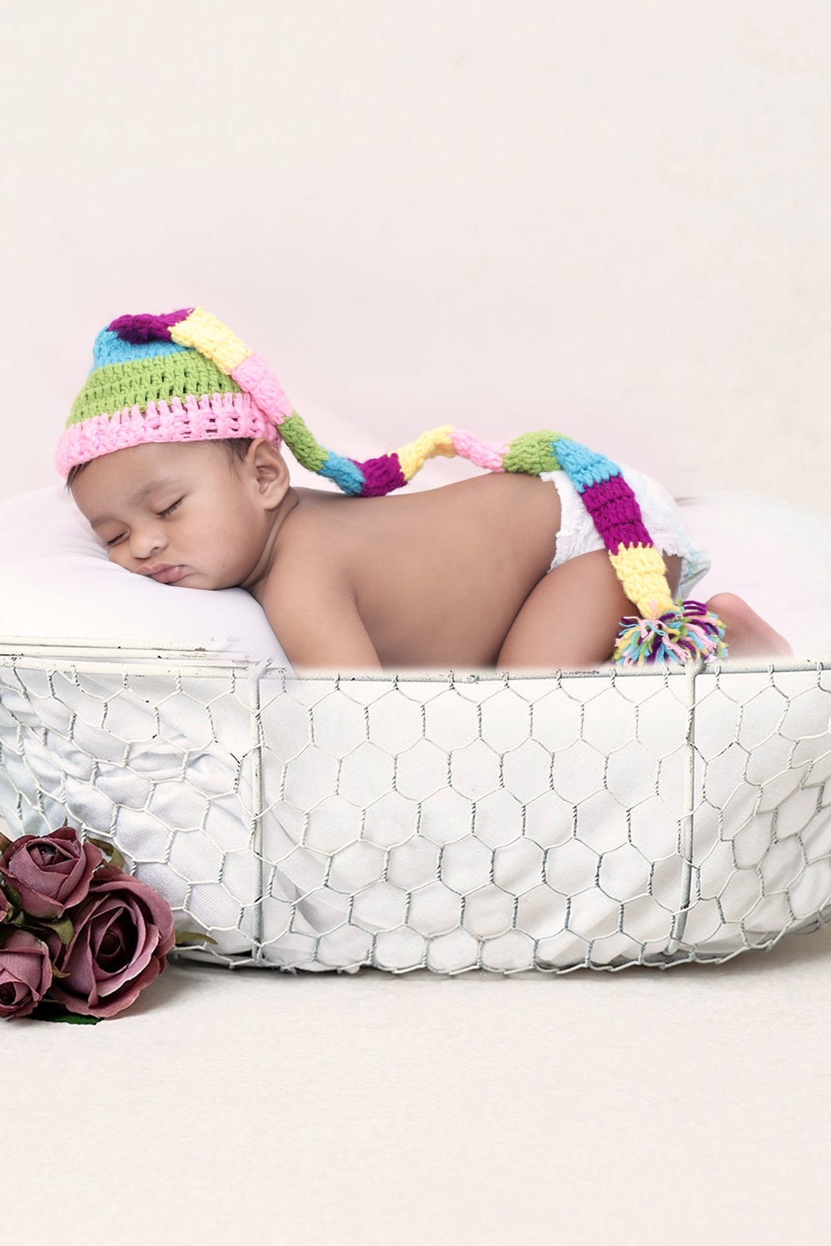 Baby_Shoot_Photography